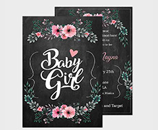 https://www.photojaanic.com/sites/all/themes/bootstrap_business/images/products//babyshowercards/Chalkboard_medium_2.jpg