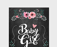 https://www.photojaanic.com/sites/all/themes/bootstrap_business/images/products//babyshowercards/Chalkboard_medium_4.jpg