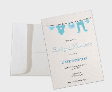 http://www.photojaanic.com/sites/all/themes/bootstrap_business/images/products//babyshowercards/Clothesline_medium_3.jpg