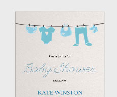 http://www.photojaanic.com/sites/all/themes/bootstrap_business/images/products//babyshowercards/Clothesline_medium_4.jpg