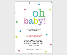 http://www.photojaanic.com/sites/all/themes/bootstrap_business/images/products//babyshowercards/Colourful_medium_1.jpg