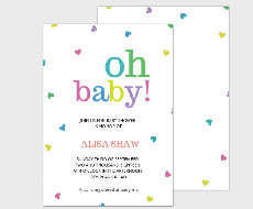 http://www.photojaanic.com/sites/all/themes/bootstrap_business/images/products//babyshowercards/Colourful_medium_2.jpg