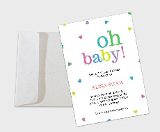 http://www.photojaanic.com/sites/all/themes/bootstrap_business/images/products//babyshowercards/Colourful_medium_3.jpg