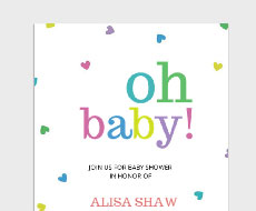 http://www.photojaanic.com/sites/all/themes/bootstrap_business/images/products//babyshowercards/Colourful_medium_4.jpg