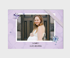 http://www.photojaanic.com/sites/all/themes/bootstrap_business/images/products//babyshowercards/Flight_medium_1.jpg
