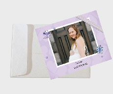 http://www.photojaanic.com/sites/all/themes/bootstrap_business/images/products//babyshowercards/Flight_medium_3.jpg