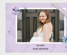 http://www.photojaanic.com/sites/all/themes/bootstrap_business/images/products//babyshowercards/Flight_medium_4.jpg