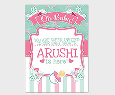 https://www.photojaanic.com/sites/all/themes/bootstrap_business/images/products//babyshowercards/Floral Shower_medium_1.jpg
