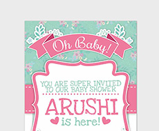 https://www.photojaanic.com/sites/all/themes/bootstrap_business/images/products//babyshowercards/Floral Shower_medium_4.jpg
