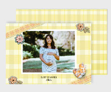https://www.photojaanic.com/sites/all/themes/bootstrap_business/images/products//babyshowercards/Tiny Steps_medium_2.jpg