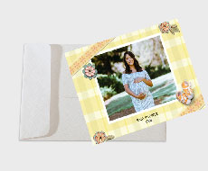 https://www.photojaanic.com/sites/all/themes/bootstrap_business/images/products//babyshowercards/Tiny Steps_medium_3.jpg