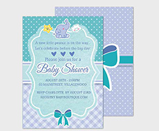 https://www.photojaanic.com/sites/all/themes/bootstrap_business/images/products//babyshowercards/Vintage Ribbon_medium_2.jpg