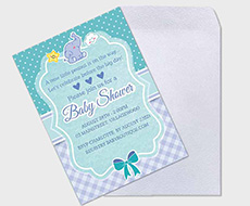 https://www.photojaanic.com/sites/all/themes/bootstrap_business/images/products//babyshowercards/Vintage Ribbon_medium_3.jpg
