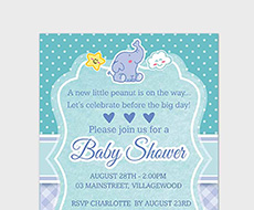 https://www.photojaanic.com/sites/all/themes/bootstrap_business/images/products//babyshowercards/Vintage Ribbon_medium_4.jpg