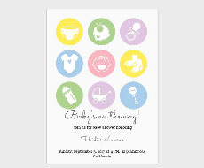 https://www.photojaanic.com/sites/all/themes/bootstrap_business/images/products//babyshowercards/Welcome baby_medium_1.jpg
