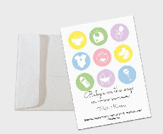 https://www.photojaanic.com/sites/all/themes/bootstrap_business/images/products//babyshowercards/Welcome baby_medium_3.jpg