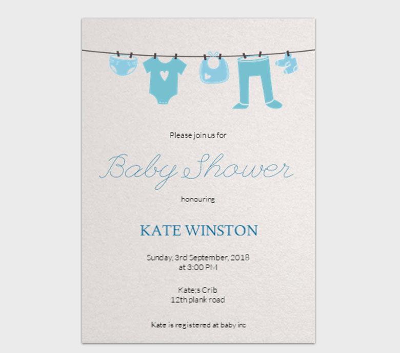 http://www.photojaanic.com/sites/all/themes/bootstrap_business/images/products//babyshowercards/Clothesline_medium_1.jpg