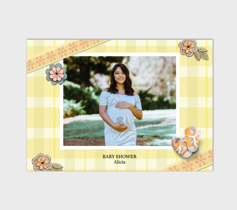 https://www.photojaanic.com/sites/all/themes/bootstrap_business/images/products//babyshowercards/Tiny Steps_medium_1.jpg
