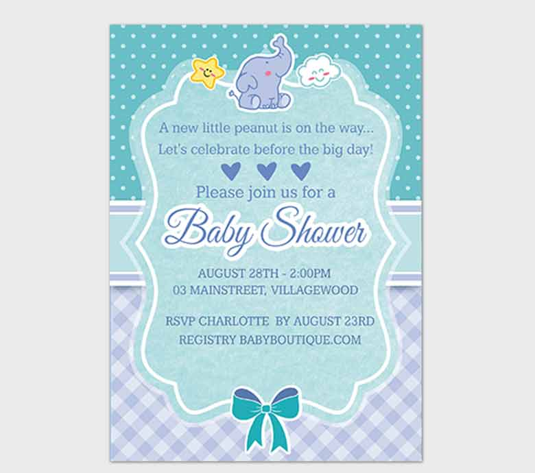 https://www.photojaanic.com/sites/all/themes/bootstrap_business/images/products//babyshowercards/Vintage Ribbon_medium_1.jpg