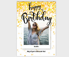 https://www.photojaanic.com/sites/all/themes/bootstrap_business/images/products/birthdaycards/Happy birthday_medium_1.jpg