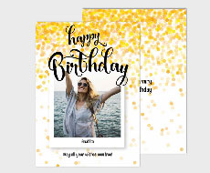 https://www.photojaanic.com/sites/all/themes/bootstrap_business/images/products/birthdaycards/Happy birthday_medium_2.jpg