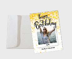 https://www.photojaanic.com/sites/all/themes/bootstrap_business/images/products/birthdaycards/Happy birthday_medium_3.jpg