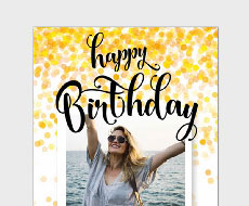 https://www.photojaanic.com/sites/all/themes/bootstrap_business/images/products/birthdaycards/Happy birthday_medium_4.jpg