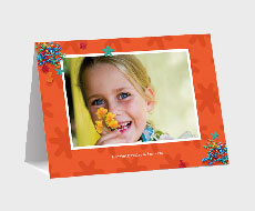https://www.photojaanic.com/sites/all/themes/bootstrap_business/images/products/birthdaycards/Have Fun_medium_1.jpg