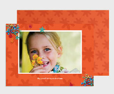 http://www.photojaanic.com/sites/all/themes/bootstrap_business/images/products/birthdaycards/Have Fun_medium_4.jpg