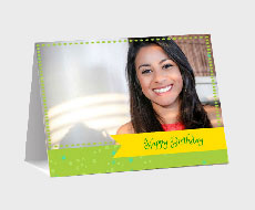 https://www.photojaanic.com/sites/all/themes/bootstrap_business/images/products/birthdaycards/Limygreen_medium_1.jpg