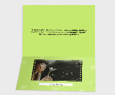 http://www.photojaanic.com/sites/all/themes/bootstrap_business/images/products/birthdaycards/Limygreen_medium_2.jpg