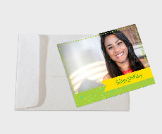 http://www.photojaanic.com/sites/all/themes/bootstrap_business/images/products/birthdaycards/Limygreen_medium_3.jpg