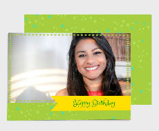 http://www.photojaanic.com/sites/all/themes/bootstrap_business/images/products/birthdaycards/Limygreen_medium_4.jpg