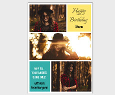 http://www.photojaanic.com/sites/all/themes/bootstrap_business/images/products/birthdaycards/birthday_medium_1.jpg