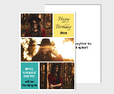 http://www.photojaanic.com/sites/all/themes/bootstrap_business/images/products/birthdaycards/birthday_medium_2.jpg