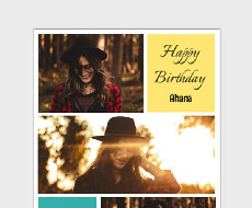http://www.photojaanic.com/sites/all/themes/bootstrap_business/images/products/birthdaycards/birthday_medium_4.jpg