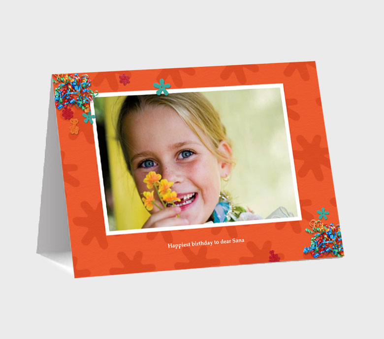 http://www.photojaanic.com/sites/all/themes/bootstrap_business/images/products/birthdaycards/Have Fun_medium_1.jpg