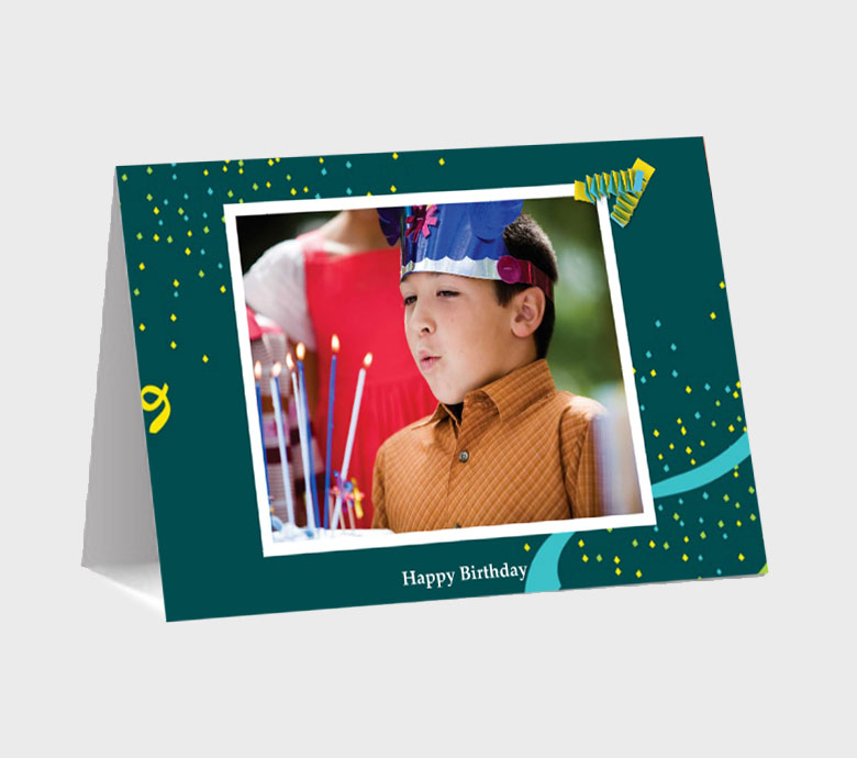 https://www.photojaanic.com/sites/all/themes/bootstrap_business/images/products/birthdaycards/Lets Celebrate_medium_1.jpg