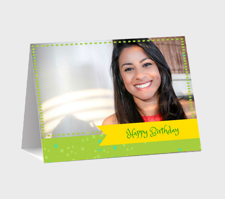 http://www.photojaanic.com/sites/all/themes/bootstrap_business/images/products/birthdaycards/Limygreen_medium_1.jpg