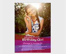 https://www.photojaanic.com/sites/all/themes/bootstrap_business/images/products/birthdayinvitation/Birthday Girl_medium_1.jpg
