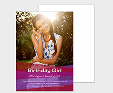 https://www.photojaanic.com/sites/all/themes/bootstrap_business/images/products/birthdayinvitation/Birthday Girl_medium_2.jpg