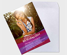 https://www.photojaanic.com/sites/all/themes/bootstrap_business/images/products/birthdayinvitation/Birthday Girl_medium_3.jpg