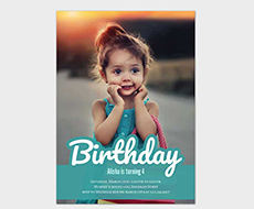 https://www.photojaanic.com/sites/all/themes/bootstrap_business/images/products/birthdayinvitation/Birthday_medium_1.jpg