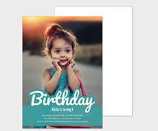 https://www.photojaanic.com/sites/all/themes/bootstrap_business/images/products/birthdayinvitation/Birthday_medium_2.jpg