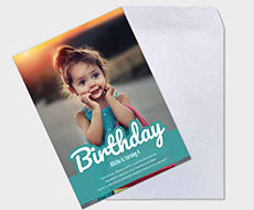 https://www.photojaanic.com/sites/all/themes/bootstrap_business/images/products/birthdayinvitation/Birthday_medium_3.jpg