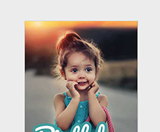 https://www.photojaanic.com/sites/all/themes/bootstrap_business/images/products/birthdayinvitation/Birthday_medium_4.jpg