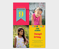 https://www.photojaanic.com/sites/all/themes/bootstrap_business/images/products/birthdayinvitation/Blue Flag_medium_1.jpg