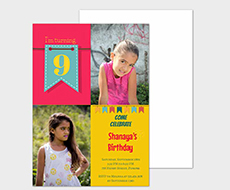 https://www.photojaanic.com/sites/all/themes/bootstrap_business/images/products/birthdayinvitation/Blue Flag_medium_2.jpg