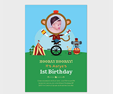 https://www.photojaanic.com/sites/all/themes/bootstrap_business/images/products/birthdayinvitation/Circus_medium_1.jpg