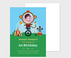 https://www.photojaanic.com/sites/all/themes/bootstrap_business/images/products/birthdayinvitation/Circus_medium_2.jpg